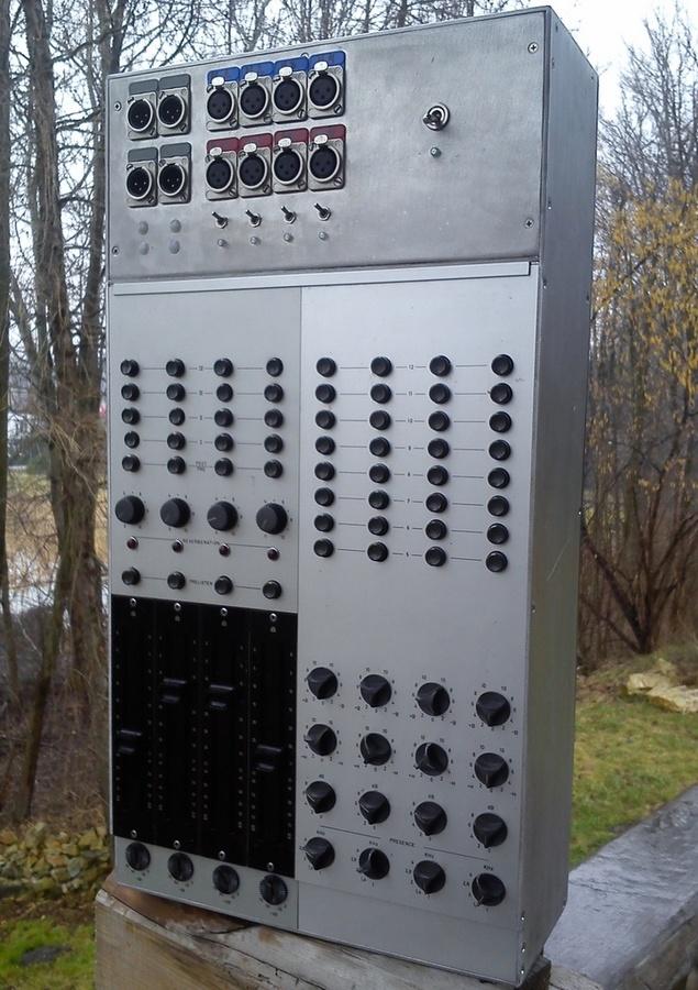 Philips-MD-lunchbox_zps18dvcyka.jpg
