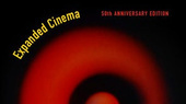 Expanded Cinema Fiftieth-Anniversary Edition Book Launch