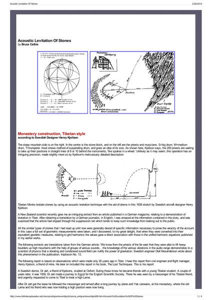 acoustic-levitation-of-stones.pdf