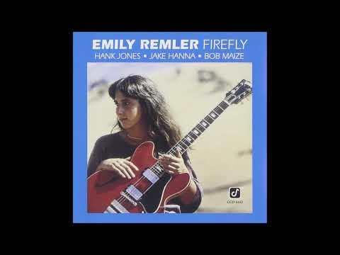 Emily Remler - Firefly (1981)