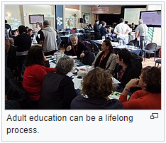 adult-education.png