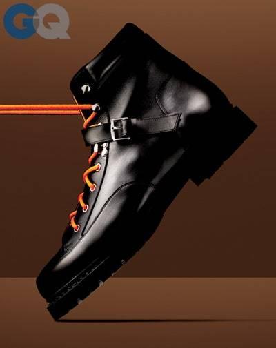 copilot-style-fashion-201312-1386692359302_best-fashion-gear-of-the-year-gq-magazine-december-2013-style-01.jpg
