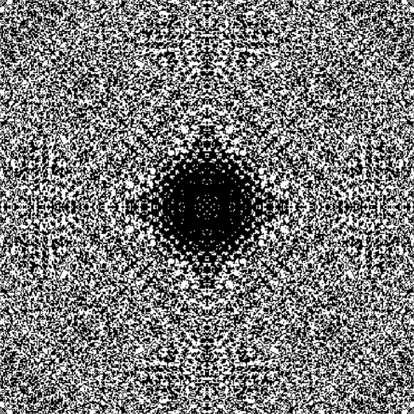 200327 sevens-17