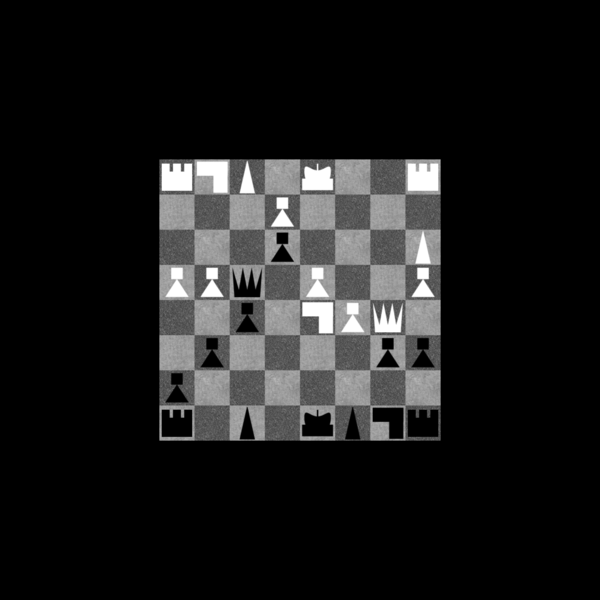 Untitled Chess Game (Black's move)