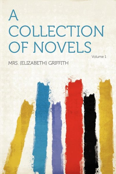 a-collection-of-novels.jpg