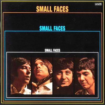 smallfaces67.jpg