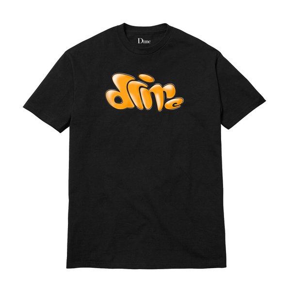 bubble_t-shirt_black_1400x1400.jpg