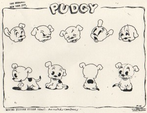 pudgy-model-sheet-300x232.jpg