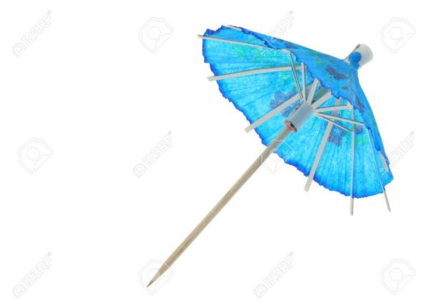 466815-asian-cocktail-umbrella-pure-white-background-2-Stock-Photo-drink.jpg
