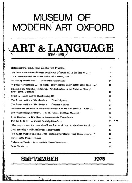 Art-Language_1966-1975.pdf