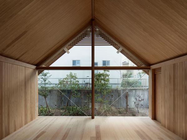 atlas-of-places-tomoaki-uno-yomogidai-house-img-9.jpg