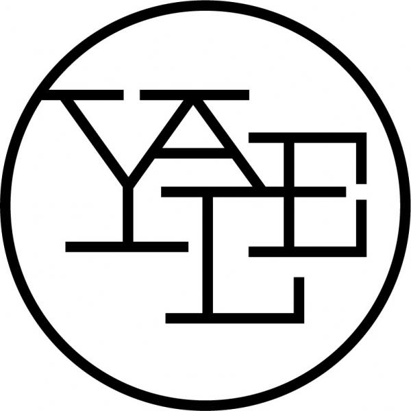 03jdkvgwh6_logo_yale_large.jpg