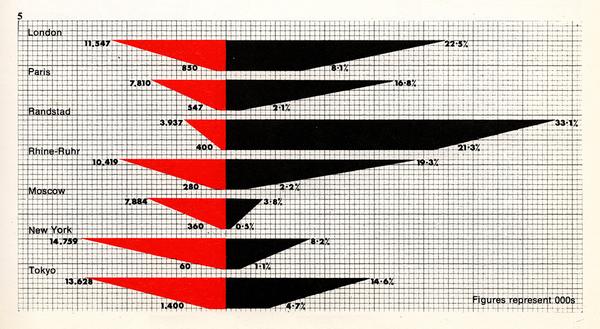 2colorGraph.jpg