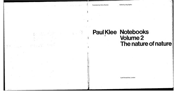 Paul_Klee_Notebooks_Vol_2_The_Nature_of_Nature.pdf