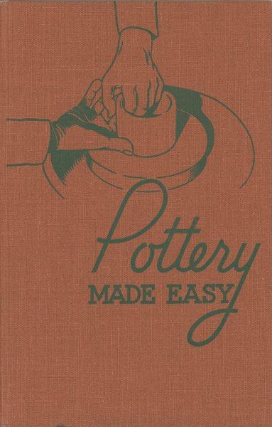 pottery-made-easy.jpg