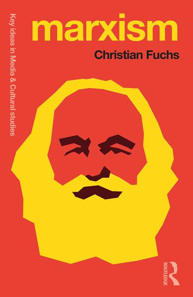 fuchs-marxism.pdf
