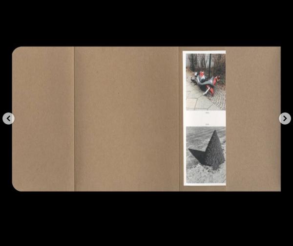 captura-de-pantalla-2020-03-29-a-las-11.49.12.png