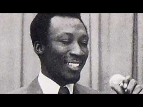 "Alton Ellis - ""You've Made Me So Very Happy"" (Official Audio)"