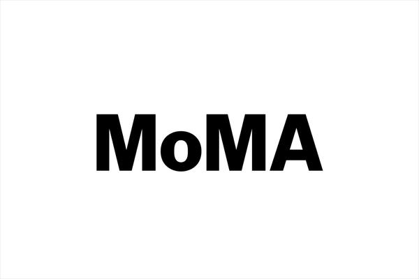 02_moma_brand_identity_design_logotype_order_new_york_usa_bpo.jpg