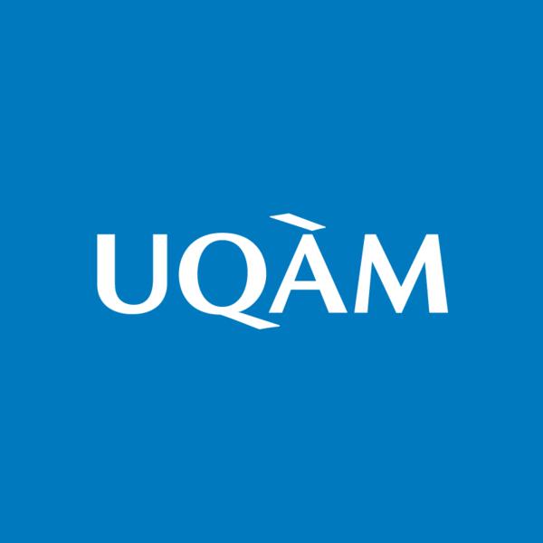 uqam_social.png