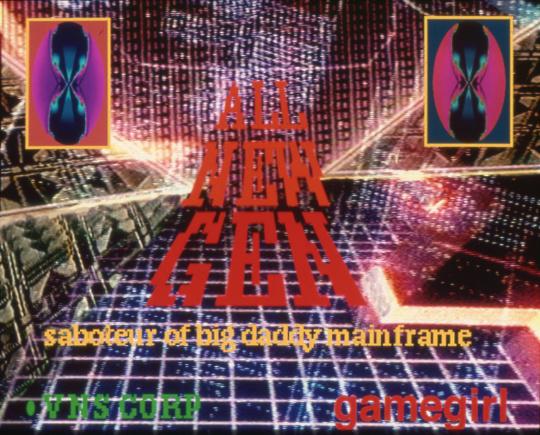 all-new-gen-vns-matrix-1993-title-frame-35mm-slide-photo-540x435.jpg
