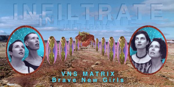 vns-matrix-brave-new-girls-infiltrate-1440x722.jpeg