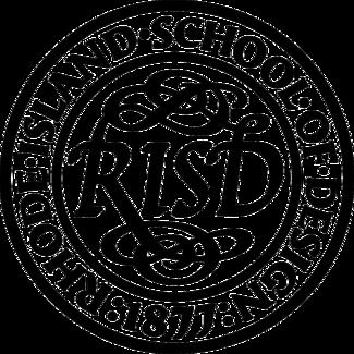 Rhode_Island_School_of_Design_seal.png