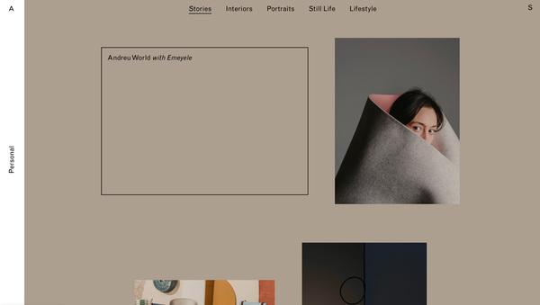 salva-lopez-website-13.jpg