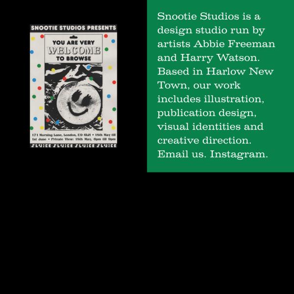 Snootie Studios