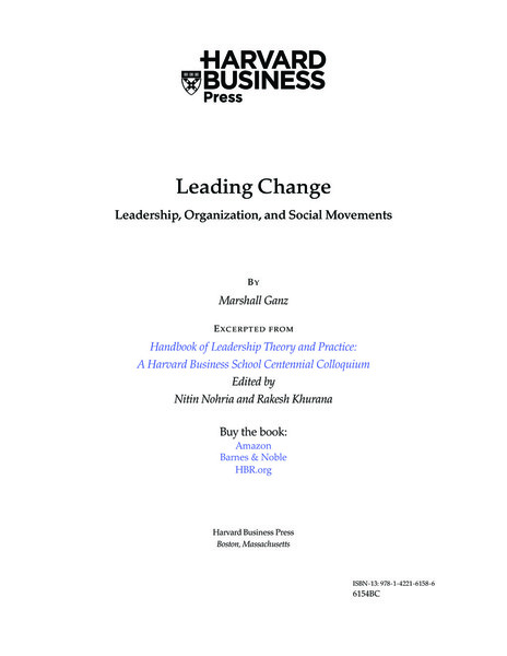 chapter-19-leading-change-leadership-organization-and-social-movements.pdf