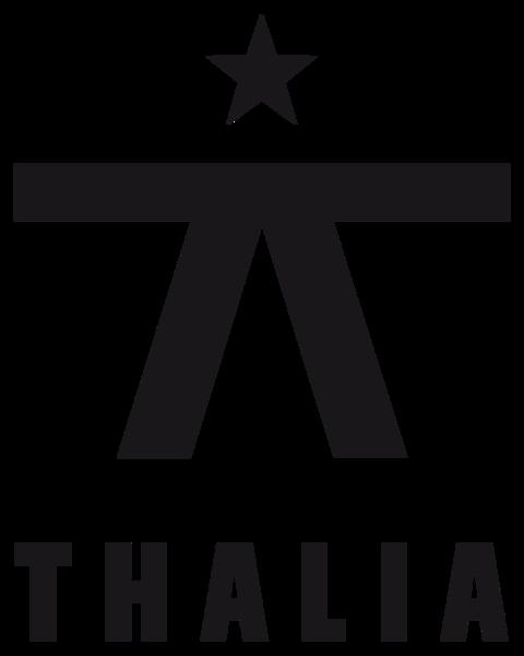 1200px-thalia_theater_logo.svg.png