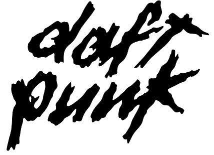daft_punk_logo_ram_2013_by_alvaranstrong.png