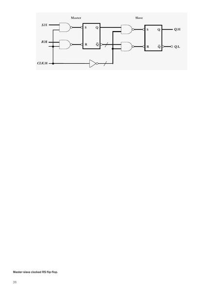 wendy-hui-kyong-chun_on-software.pdf