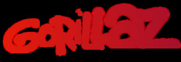 1200px-gorillaz-logo.svg.png