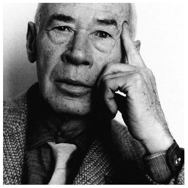 """Wisdom is silent"" - Henry Miller"