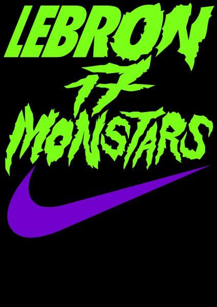 sp20_bb_all-star_lebron17_monstars_na.jpg