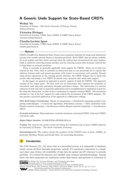 lipics-opodis-2019-14.pdf