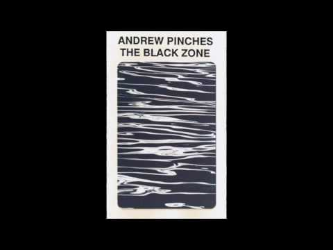 Andrew Pinches - As The World Falls Down (1990)