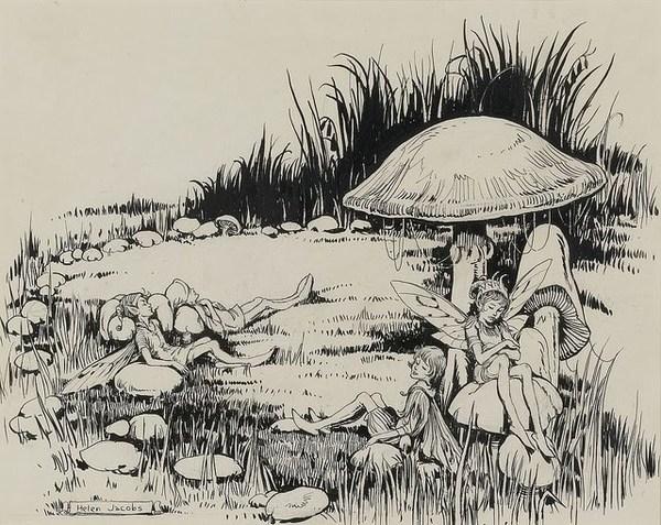 page-by-aputsiaq-mette-fairies-asleep-below-a-toadstool.jpeg?w=1000-h=