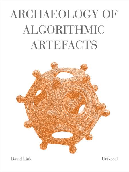 archaeology-of-algorithmic-artefacts.pdf