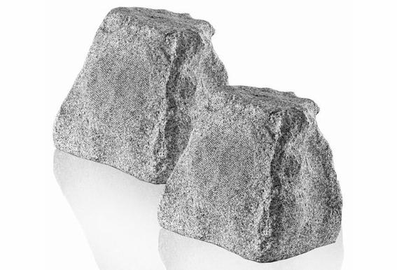 rx550-5-25-outdoor-rock-speaker-pair-40.jpg
