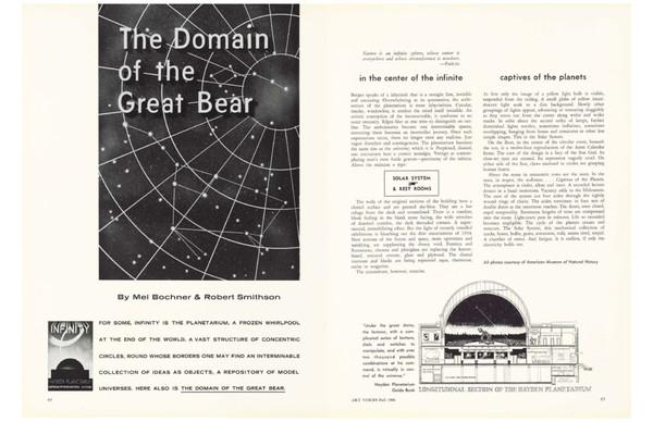 bochner_domain.pdf