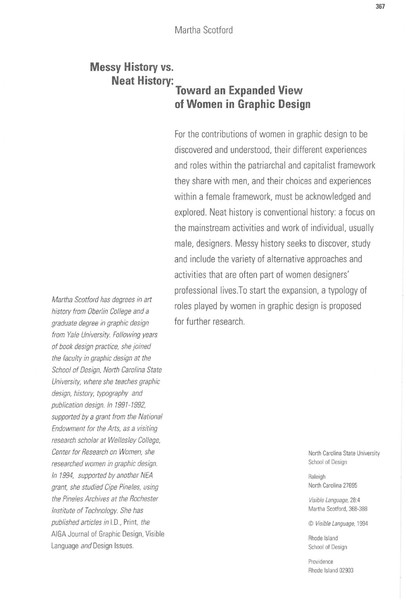 messy-history-vs-neat-history-toward-an-expanded-view-of-women-in-graphic-design.pdf