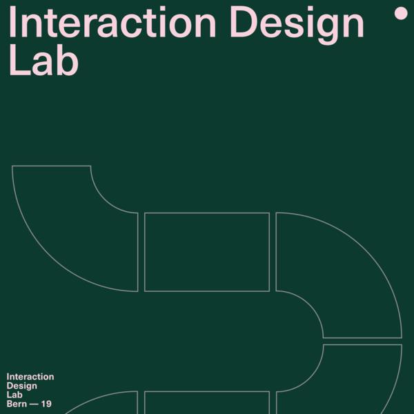 IAD Lab