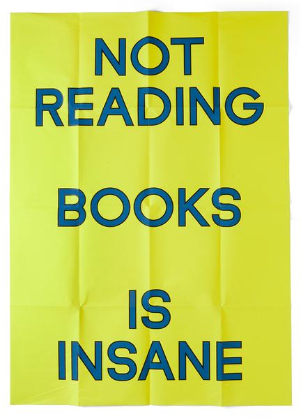 tankboys-not-reading-books-is-insane.jpg