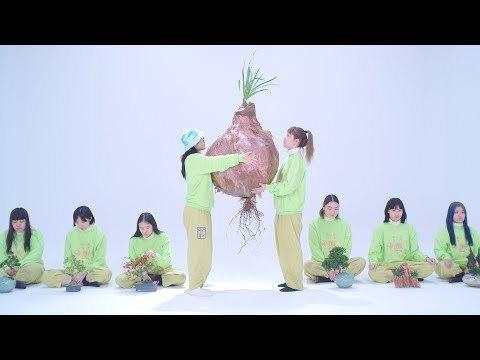 Yaeji - WHAT WE DREW 우리가 그려왔던 (Official Video)