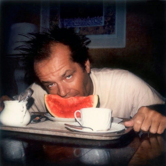 Jack-Nicholson-eating-watermelon-and-melon-1-.jpg