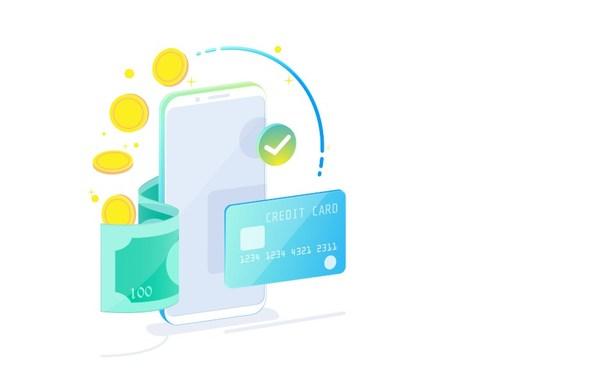 celular-moedas-cartao-credito-dinheiro-pagamento-app-aplicativo-001.jpg?w=936