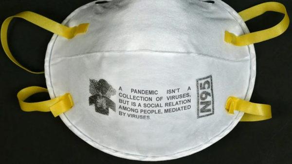 pandemic-1024x576.jpg