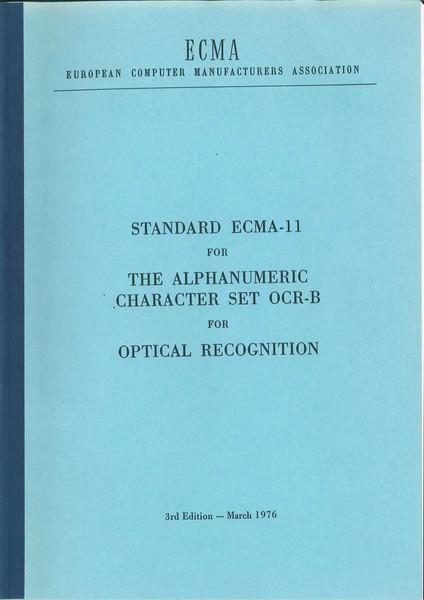 ecma-11-3rd-edition-march-1976.pdf
